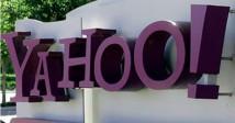 Yahoo schließt Altavista und weitere Dienste