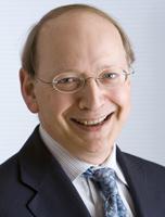 Ben Verwaayen (Bild: Alcatel-Lucent)