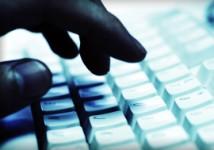 Hersteller von Regierungsspyware FinFisher gehackt
