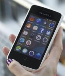 Deutsche Telekom: mit Firefox-OS-Smartphone von Alcatel auf den polnischen Markt