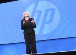 hp-gpc-whitman
