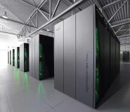 EU will mit 1 Milliarde Euro für Supercomputer den Vorsprung der USA und China verringern