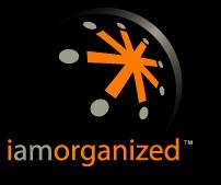 Logo von IamOrganized