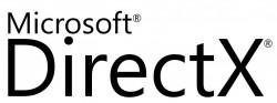 DirectX-Logo