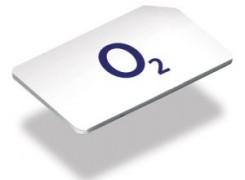o2-sim-karte