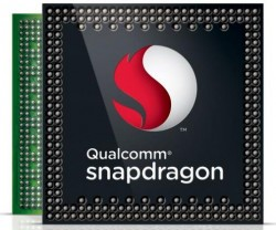 Qualcomm Snapdragon (Bild: Qualcomm)