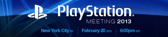 sony-event