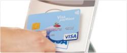 Visa PayWave (Bild: Visa)