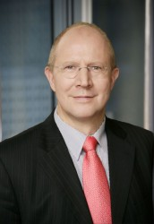Vodafone-CTO Hartmut Kremling (Bild: Vodafone)