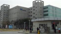 Wintek-Fabrik (Bild: SACOM)