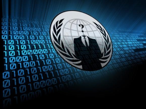 Anonymous hackt MIT-Webseite und erinnert an Aaron Swartz