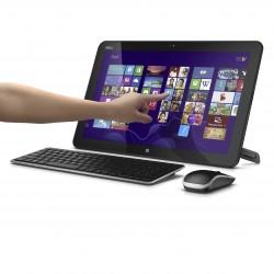Dell XPS 18 (Foto: Dell)