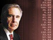 Investor Carl Icahn