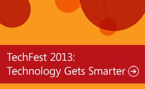 TechFest_Spotlight