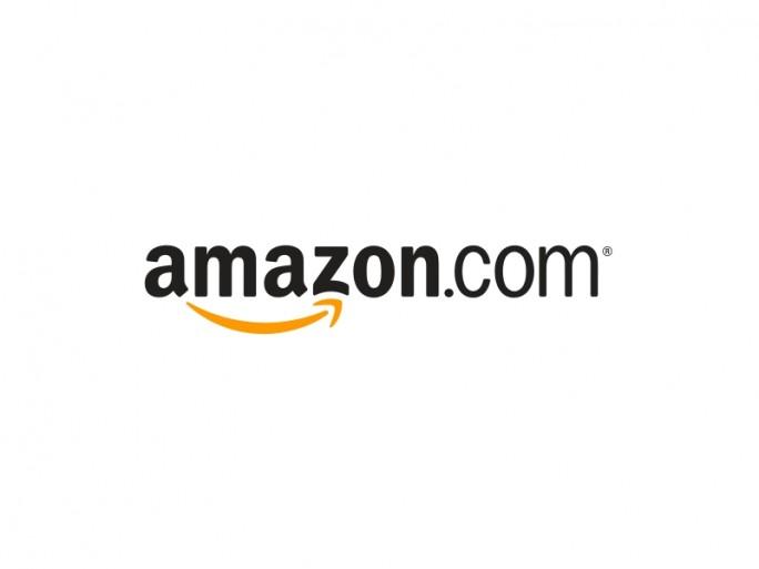 Amazon (Bild: Amazon)