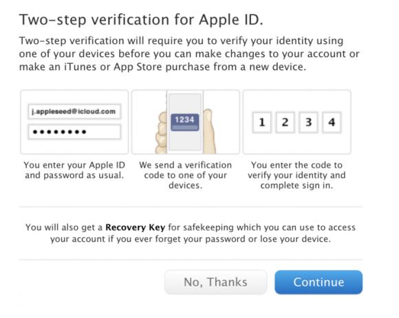 apple_id_zwei_faktor_authentifizierung