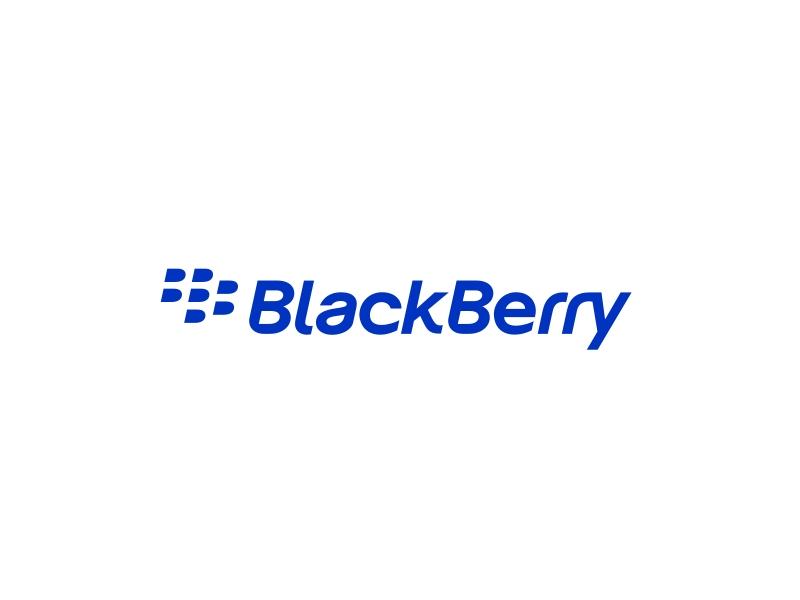 Bild zu «Angebliche Bilder eines Android-Smartphones von Blackberry durchgesickert»