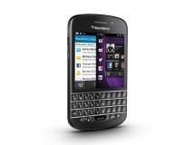 WSJ: Blackberry-Q10-Verkäufe stagnieren