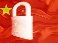 China und Sicherheit