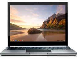 Chromebook Pixel (Bild: Google)