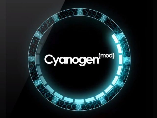 Final von CyanogenMod 10.1 steht zum Download bereit ...