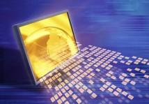 Größter Cyberangriff der Geschichte bremst angeblich das weltweite Internet