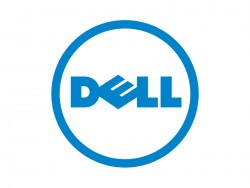 Dell-Logo (Bild: Dell)