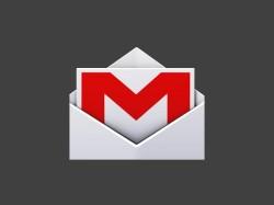 Gmail für Android (Bild: Google)