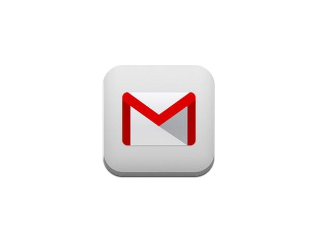 Google aktualisiert Gmail-App für iOS