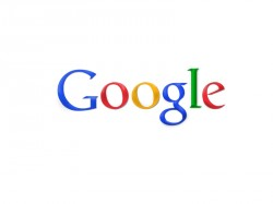 Google-Logo (Bild: Google)