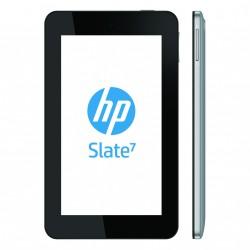 HP Slate 7 (Foto: HP)