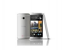 HTC verzeichnet trotz HTC One 98 Prozent Gewinneinbruch