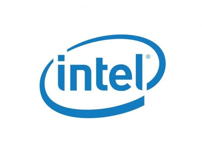 Intel(Bild: Intel)