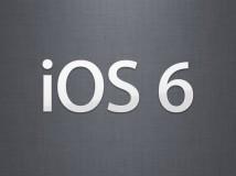 iOS 6.1.3 schließt Passcode-Sicherheitslücke