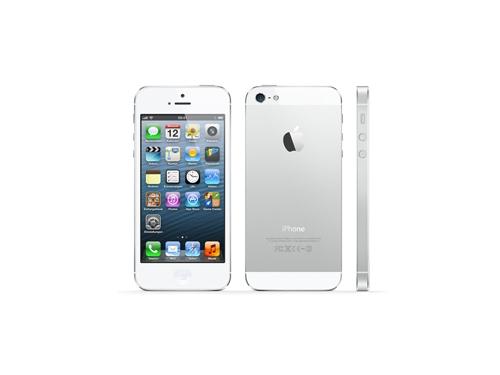 Studie: 20 Prozent aller iPhone-Käufer hatten zuvor ein Android-Smartphone