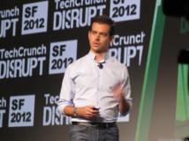 Twitter-Chef verschenkt ein Drittel seiner Aktien