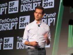 Jack Dorsey ist jetzt offiziell einer der Twitter-Erfinder (Bild: News.com)