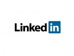 LinkedIn (Bild: Linkedin)