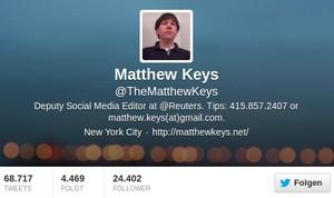 matthew_keys_twitter