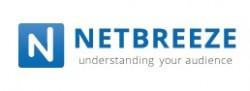 Microsoft kauft Netbreeze und erweitert CRM um Social-Media-Auswertung | ZDNet.de