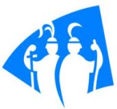 Bericht: Das Office-Pendant zu Windows Blue heißt Gemini