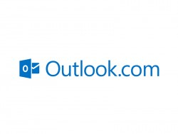 Outlook.com (Bild: Microsoft)