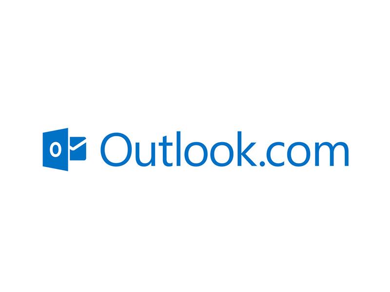 Kunden Vorteile. Vielmehr sollen die für Outlook.com, Outlook ...