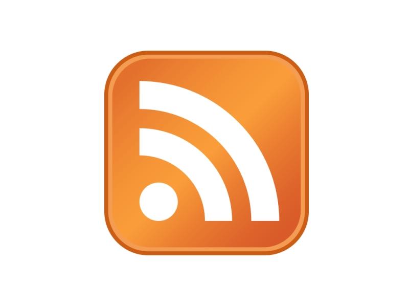 Firefox: Mozilla streicht RSS-Unterstützung