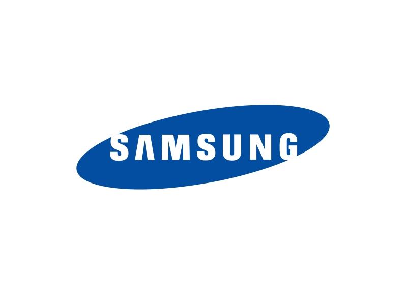 Samsung meldet ersten Gewinnanstieg seit zwei Jahren