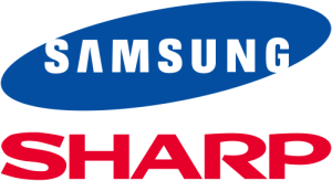 samsung-sharp