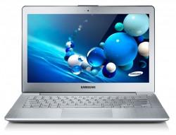Das Serie 7 Ultra ist ohne Touchscreen ab 1099 Euro erhältlich (Bild: Samsung).