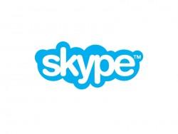 Skype (Bild: Microsoft)