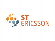 Ericsson und STMicroelectronics wickeln Chip-Joint-Venture ab