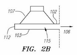 Lautsprecher-Patent von THX